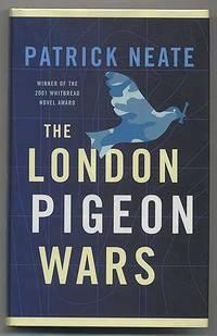 (London): Viking: Penguin Books, 2003. Hardcover. Fine/Fine. First edition. Fine in fine dustwrapper...