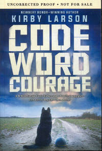 image of Code Word Courage