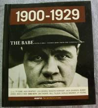 ESPN SportsCentury, 1900 - 1929, The Babe: Living Large, Volume I (1)