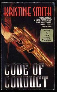 CODE OF CONDUCT [SIGNED]