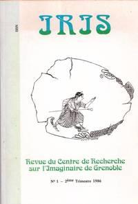 IRIS n° 1