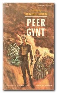 image of Peer Gynt