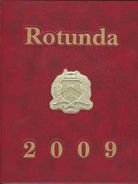 Rotunda 2009
