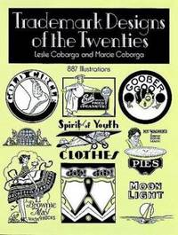 Trademark Designs of the Twenties
