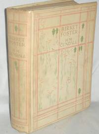 Birket Foster, R.W.S.