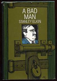 New York: Random House, 1967. Hardcover. Fine/Very Good. First edition. Fine in a very good plus dus...
