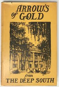 Arrows of gold. An anthology of Catholic verse from America's first Catholic college for colored youth.  [Cover title: Selected poems from the Deep South.]