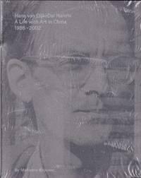 image of Hans van Dijk | Dai Hanzhi A Life with Art in China 1986-2002