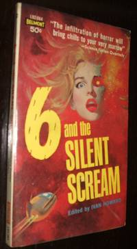 6 and the Silent Scream