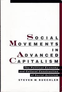 Social Movements in Advanced Capitalism