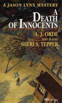 A Death of Innocents