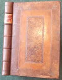 Archaeologia Britannica Glossography