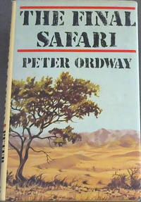 image of The Final Safari