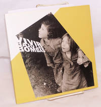 Vivir bajo las bombas by  et al  Cesar - Hardcover - 2006 - from Bolerium Books Inc., ABAA/ILAB (SKU: 222776)