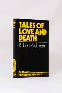 Tales of Love and Death
