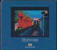 PPA Showcase: Professional Photographers of America: Volume V, 2002