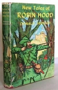 New Tales of Robin Hood
