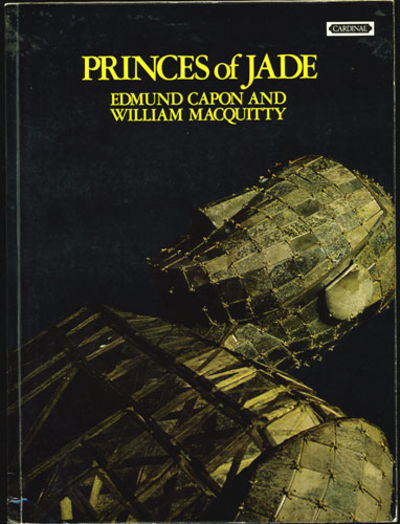 London: Sphere Books Ltd., 1973. First edition. Paper wrappers. A very good copy.. 192 pp. Illus. wi...