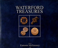 image of Waterford Treasures: A Guide to the Historical and Archaeological Treasures of Waterford City