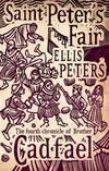 Saint Peter\'s Fair
