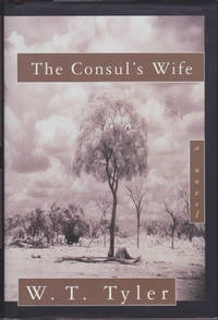 image of The Consul's Wife