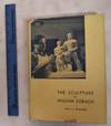 View Image 1 of 7 for The Sculpture of William Zorach SIGNED COPY Inventory #176426