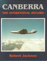 Canberra.  The Operational Record