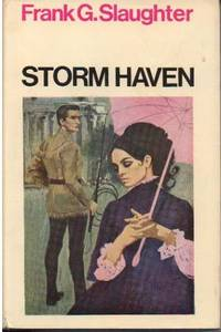 image of Storm Haven