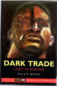 Dark Trade : Lost In Boxing (SIGNED)