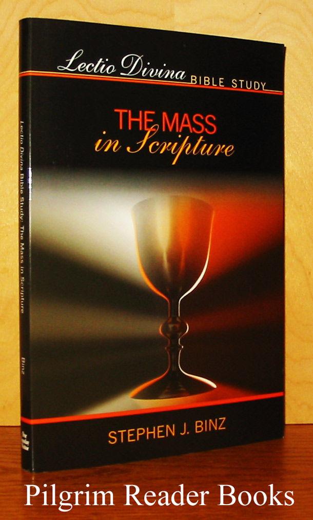 Mass bible study
