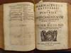 View Image 2 of 10 for De anima brutorum quae hominis vitalis ac sensitiva est, exercitiones duae.... Pharmaceutice rationa... Inventory #6438
