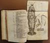 View Image 7 of 10 for De anima brutorum quae hominis vitalis ac sensitiva est, exercitiones duae.... Pharmaceutice rationa... Inventory #6438