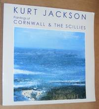 Paintings of Cornwall & the Scillies