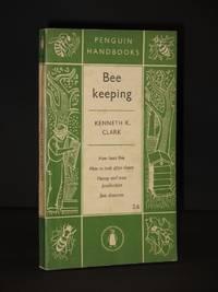 Beekeeping: [Bee Keeping] (Penguin Handbook No. PH15)