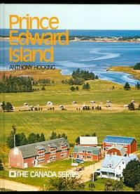 image of PRINCE EDWARD ISLAND.
