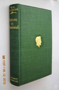 Birds in Downland { Ltd Edition 1/750 Copies }
