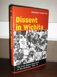 Dissent In Wichita