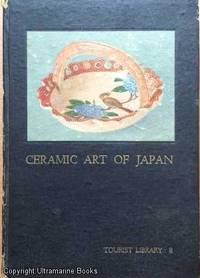Ceramic Art of Japan