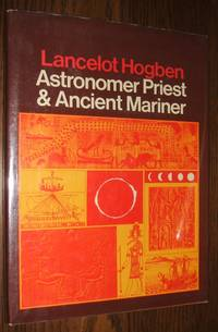 image of Astronomer Priest & Ancient Mariner