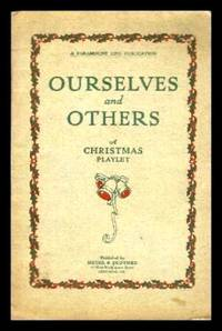 image of OURSELVES AND OTHERS - A Christmas Program and Playlet - Complete