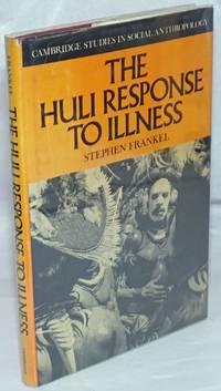 image of The Huli Response to Illness