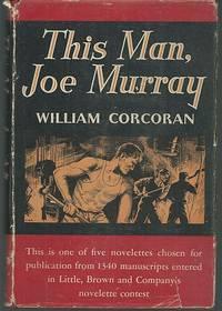THIS MAN, JOE MURRAY