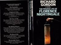 Private Life of Florence Nightingale  -(SIGNED)-