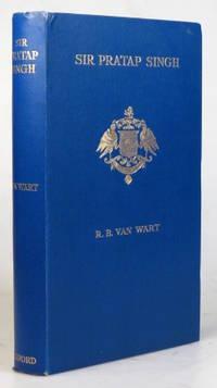 The Life of Lieut.-General H.H. Sir Pratap Singh