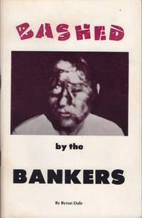 image of Bashed by the Bankers