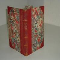 PAA FORSYTE-BORSEN 1931 Decorative Copy