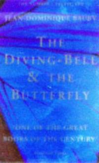 The Diving-Bell and the Butterfly (Cascades)