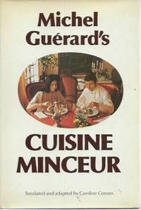 image of Cuisine Minceur