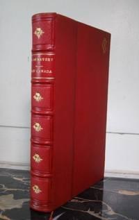 Jean Canada - Quatorzième édition