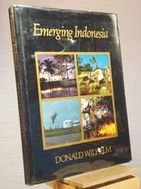 Emerging Indonesia